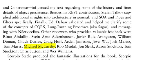 RedBookAcknowledgements