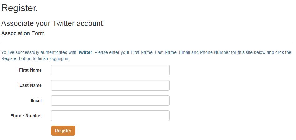 DearTwitterYouSuck