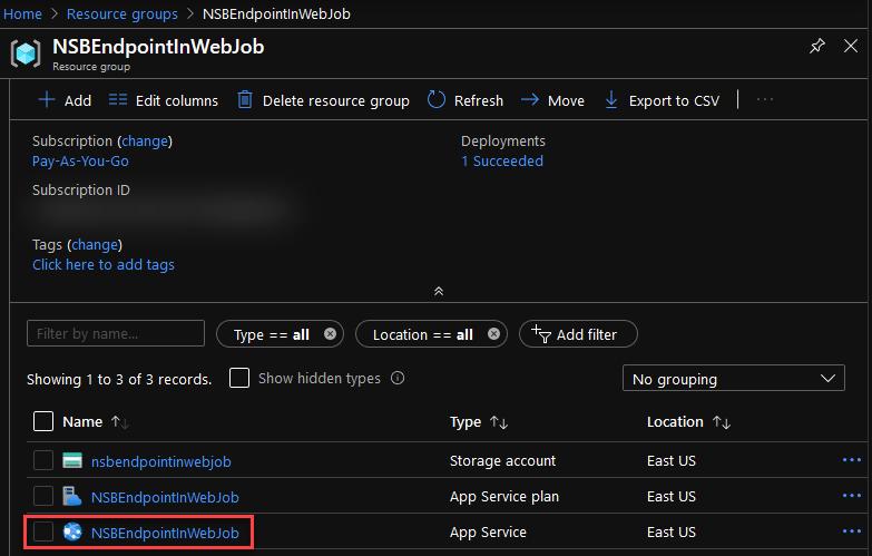 AzurePortalAppServiceMarked-1