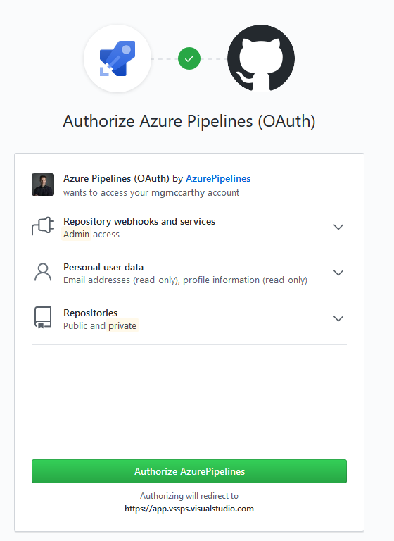 AuthorizeAzurePipelines-1