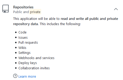 AuthorizeAzurePipelines_Repositories