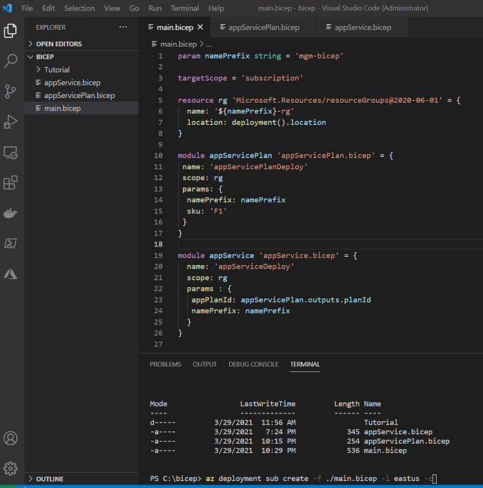 DeployInVisualStudioCode_resized-1