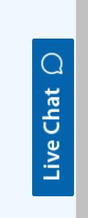 LiveChatButton