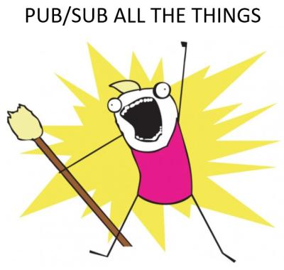 PubSubAllTheThings_resized