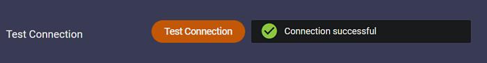 TestConnecgtionWorked_resized